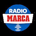 Radio Marca - Hace Afición APK for Bluestacks