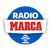 App Radio Marca - Hace Afición APK for Windows Phone