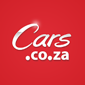 App Cars.co.za APK for Kindle