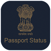 Download Passport Seva APK to PC