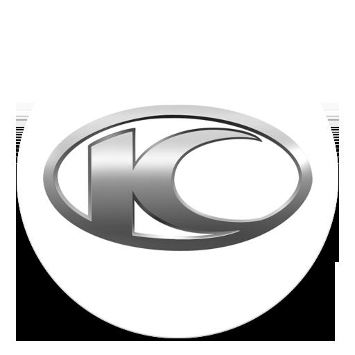 KYMCO Noodoe Tool (app)