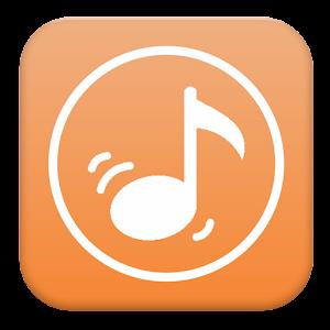 music download paradise pro ios
