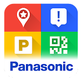 App Panasonic do Brasil APK for Windows Phone