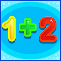 App math games for kids apk for kindle fire