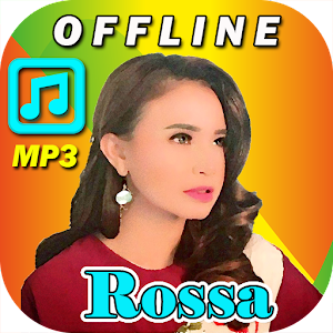 Download Lagu Rossa Offline For PC Windows and Mac