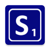 Help Scrabble (With OSD7) APK Descargar