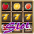 777 Fruit Cake Slot Machine file APK Free for PC, smart TV Download