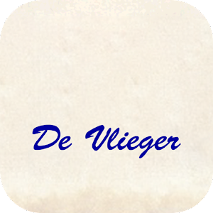 Download OBS De Vlieger For PC Windows and Mac