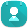 App ZenUI Dialer & Contacts APK for Kindle