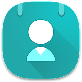 ZenUI Dialer & Contacts APK icon