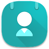 Free ZenUI Dialer & Contacts APK for Windows 8