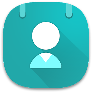 App ZenUI Dialer & Contacts APK for Windows Phone