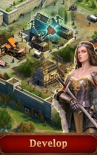 Kings-Empire 14