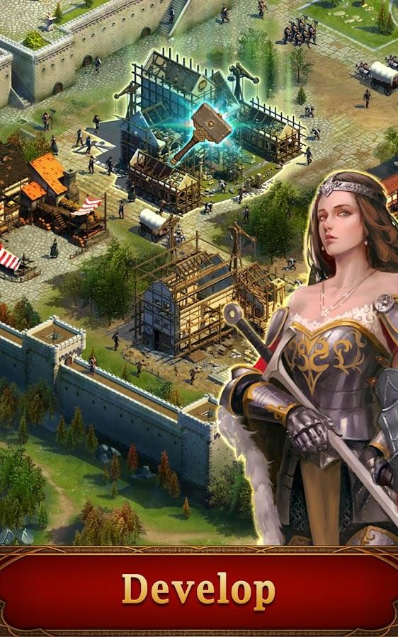 Kings-Empire 35