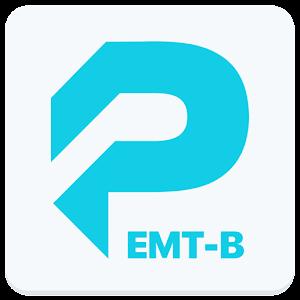 EMT-B Pocket Prep For PC