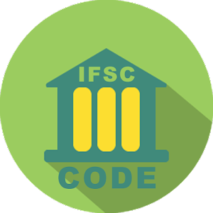 IFSC Code Bank Address