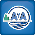 Download Servicios AyA APK for Laptop