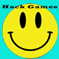 App Free Luky Hack No Root Joke APK for Windows Phone