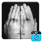 Photo Lab Picture Editor FX v2.0.325