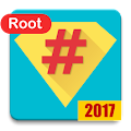 Root Checker Advanced FREE [Root] APK Descargar