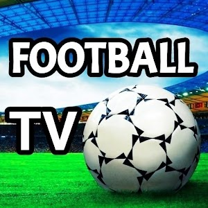 Live Football TV HD For PC / Windows 7/8/10 / Mac – Free Download
