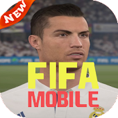 Download Tips For FIFA Mobile Soccer 17 APK for Laptop