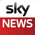 Sky News APK for Bluestacks