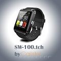 SW-100.tch by Callstel APK for Ubuntu