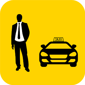 Download Vsetaxi UZ For PC Windows and Mac