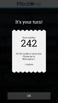 MyFunWait apk screenshot