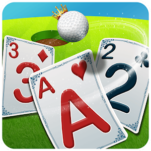 Golf Solitaire Tournament For PC (Windows & MAC)
