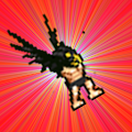 Free Man Crow APK for Windows 8