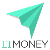 Your Personal Money Manager APK Descargar