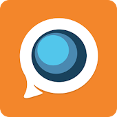 Download  Camsurf: Meet People & Chat  Apk