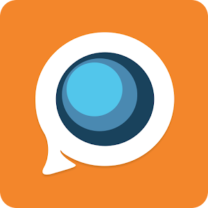 flurv flirting app android These apps also allows you to easily date and flirt with random people around the world 11 qeep: 12 beetalk: 13 holla 14 chat for strangers by funpokes 15 hitwe: 16 skout: 17 mico: 18 stranger by brainsoft 19 azar: 110 flurv: 111 meet4u: 112 hi5: 113 meetme 114 chaatz 115 badoo.