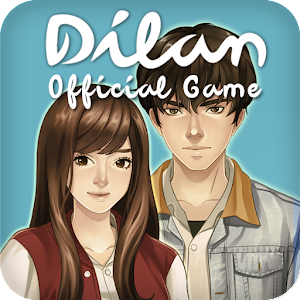 CIAYO Stories - Game Dilan Official For PC (Windows & MAC)