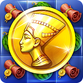 Download Cradle of Empires APK on PC