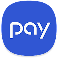 Samsung Pay vesion 2.1.03