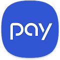 App Samsung Pay apk for kindle fire