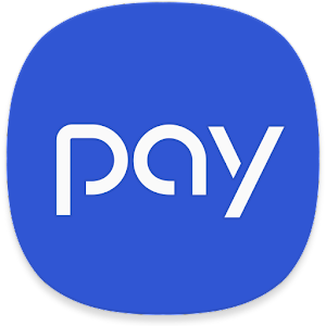 Samsung Pay For PC