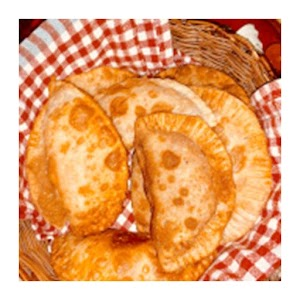 Empanadas Recipes - Cooking Recipes For PC / Windows 7/8/10 / Mac – Free Download
