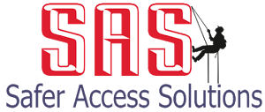 Safer Access Solutions