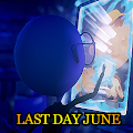 App Guide For Last Day of June APK for Kindle