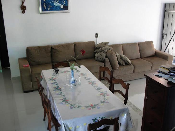 Casa 4 Dorm, Ingleses, Florianópolis (CA0467) - Foto 8