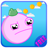 Pepa Pig Scream (FREE) APK for Bluestacks