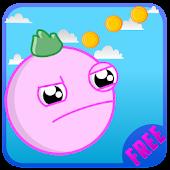 Game Pepa Pig Scream (FREE) APK for Kindle