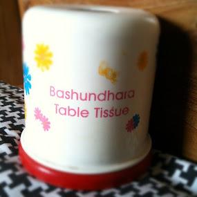 Sobai koy toilet tisu!!! by Shakhawat Hossain - Instagram & Mobile Instagram