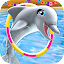 My Dolphin Show for Lollipop - Android 5.0