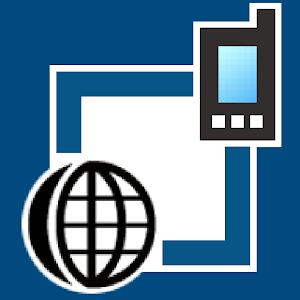 Download PdaNet+ for PC - Free Communication App for PC
