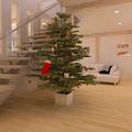 Free Escape Game: Christmas APK for Windows 8
